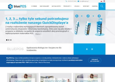 www.bluepos.pl