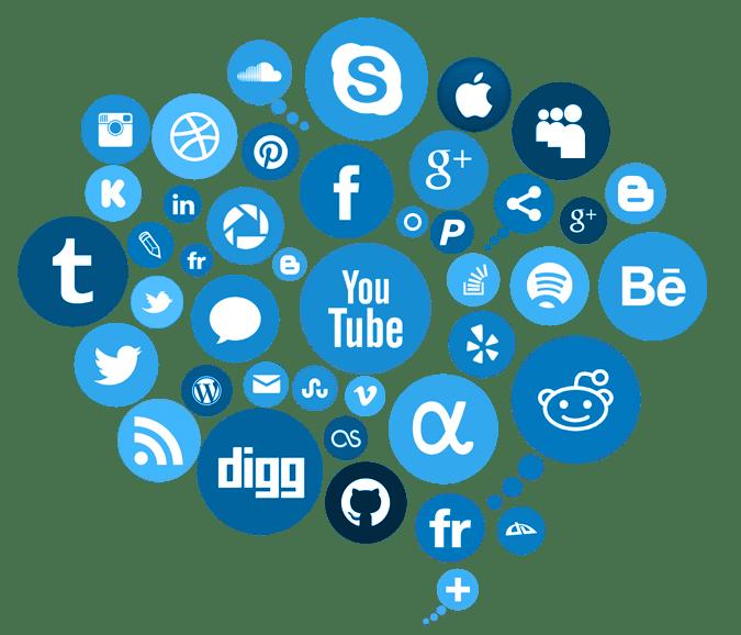 prowadzenie profilu fanpage na facebook firmy
