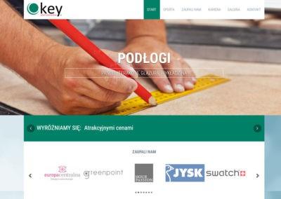 www.okeysc.pl