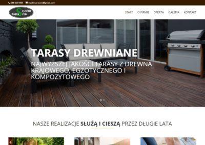 Studio Tarasów