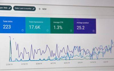 Optymalizacja witryny www a pozycjonowanie strony – poznaj różnice między tymi procesami