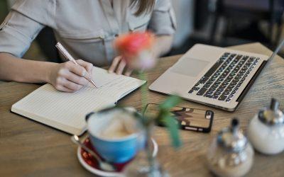 Jak poprawnie sprawdzić i zoptymalizować treść na stronę internetową?