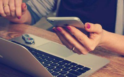 Co to jest responsywna strona internetowa?